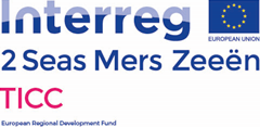 interregseas 2 grow TICC