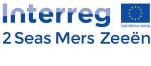 interregseas 2 grow TICC