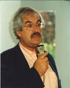 Christian Ulysse