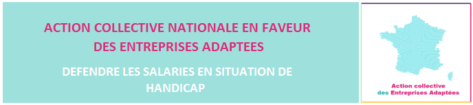 action collective nationale
