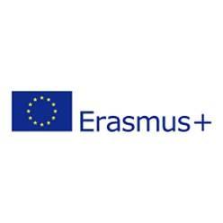 erasmus + for the record