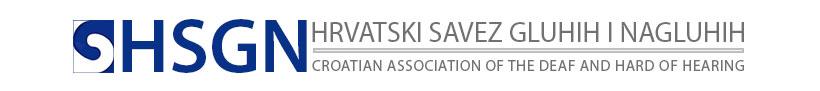 Hsgn logo