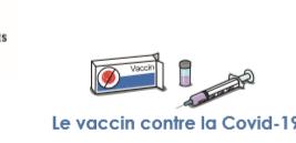 vaccin COVID Falc