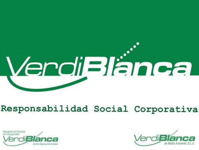 verdiblanca logo